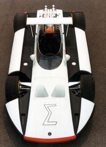 Pininfarina_Sigma_Grand_Prix_Monoposto_F1_2