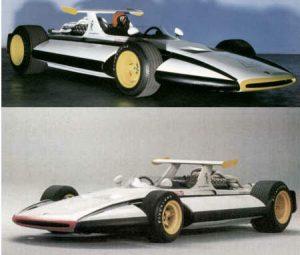 Pininfarina_Sigma_Grand_Prix_Monoposto_F1_3