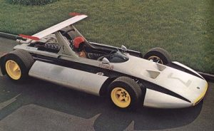Pininfarina_Sigma_Grand_Prix_Monoposto_F1_4
