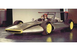 Pininfarina_Sigma_Grand_Prix_Monoposto_F1_5