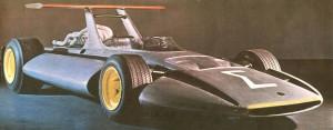 Pininfarina_Sigma_Grand_Prix_Monoposto_F1_6