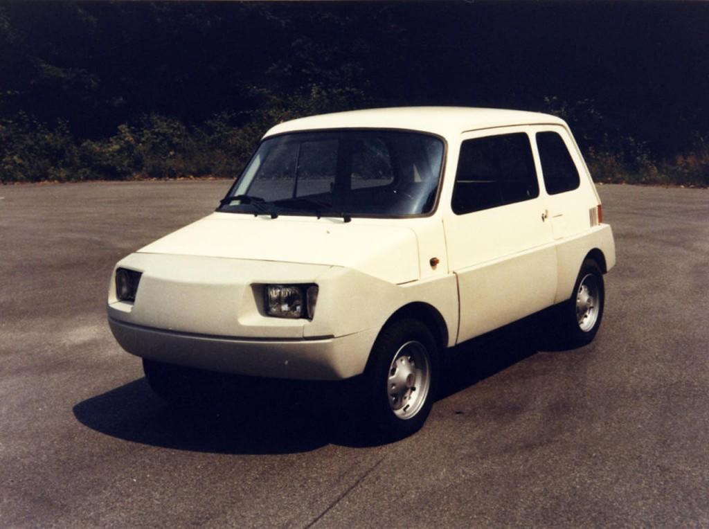 Sapper X126 Softnose Concept