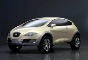 Seat_Salsa_Emotion_Concept_01