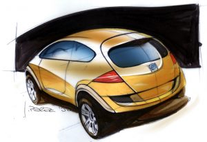 Seat_Salsa_Emotion_Design-Sketch_02