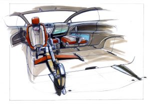 Seat_Salsa_Emotion_Design-Sketch_03