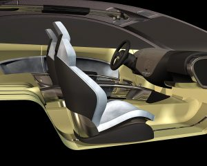 Seat_Salsa_Emotion_Interior_01