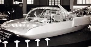Simca-Fulgur-Concept-01