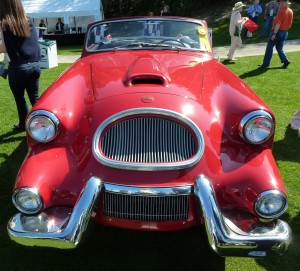 Spohn_Convertible_1957_3