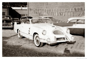 Spohn_Convertible_1957_6