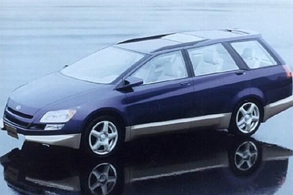 Subaru_Alfa_Exiga_Concept_1 Subaru_Alfa_Exiga_Concept_2  Subaru_Alfa_Exiga_Concept_3 Subaru_Alfa_Exiga_Concept_4  Subaru_Alfa_Exiga_Concept_5