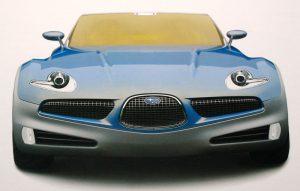 Subaru_B9_Scrambler_5