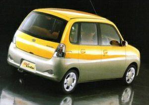 Subaru_Elten_Custom_3