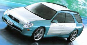 Subaru_Fleet-X_1