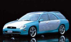 Subaru_Fleet-X_2