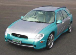 Subaru_Fleet-X_3