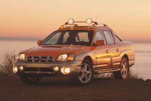 Subaru_ST-X_1
