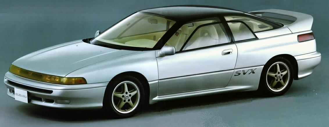 Subaru_SVX_Concept_1 Subaru_SVX_Concept_2 Subaru_SVX_Concept_3  Subaru_SVX_Concept_4 Subaru_SVX_Concept_5 Subaru_SVX_Concept_6  Subaru_SVX_Concept_7 ...