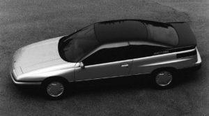 Subaru_SVX_Concept_3