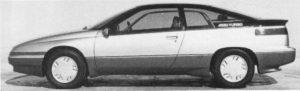 Subaru_SVX_Concept_4