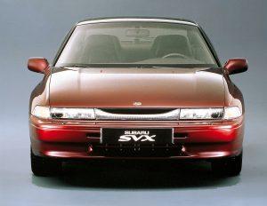 Subaru_SVX_Concept_7