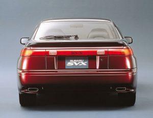 Subaru_SVX_Concept_8