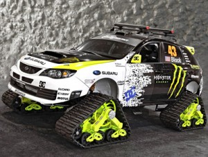Subaru_WRX_STI_TRAX_vehicle