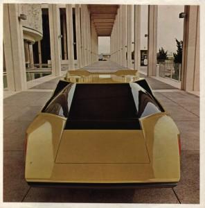 The-Vector_Concept_1972_01