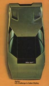 The-Vector_Concept_1972_02