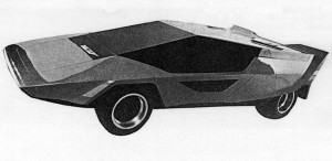 The-Vector_Concept_1972_03