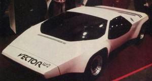 Vector_W2_(LosAngeles-1977)