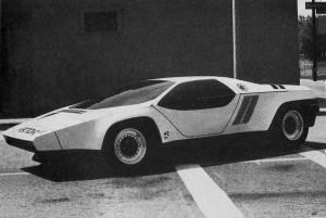 Vector_W2_Mockup_1976_03