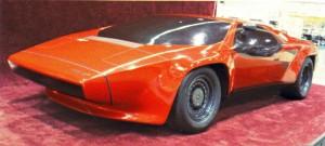 Vector_W2_Mockup_1977_LA_Auto_Show