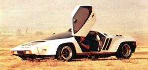 Vector_W2_Prototype_1978