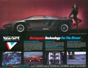 Vector_W2_Prototype_1980_12