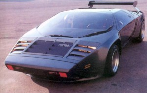 Vector_W2_Twin_Turbo_1980-81_01