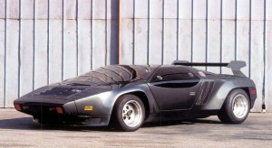 Vector_W2_Twin_Turbo_1980-81_02