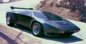 Vector_W2_Twin_Turbo_1980-81_03