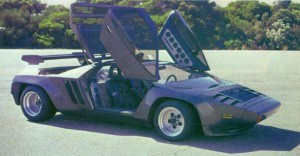 Vector_W2_Twin_Turbo_1980-81_04