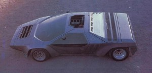 Vector_W2_Twin_Turbo_1980_01