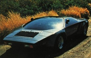 Vector_W2_Twin_Turbo_1980_03