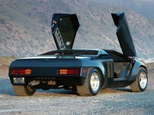 Vector_W2_Twin_Turbo_1980_04