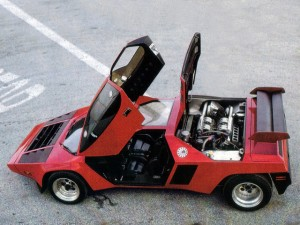 Vector_W2_Twin_Turbo_1983-84_01