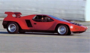 Vector_W2_Twin_Turbo_1983-84_02