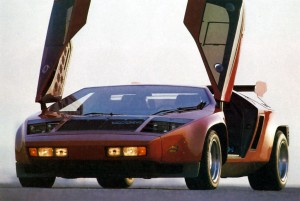 Vector_W2_Twin_Turbo_1983-84_03