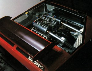 Vector_W2_Twin_Turbo_1983-84_04
