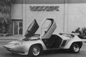 Vector_W2_Twin_Turbo_1985-86_01