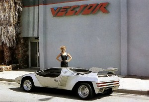 Vector_W2_Twin_Turbo_1985-86_02