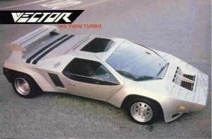 Vector_W2_Twin_Turbo_1985-86_03