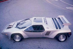 Vector_W2_Twin_Turbo_1985-86_04