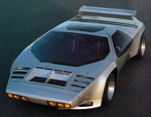 Vector_W2_Twin_Turbo_1985-86_05